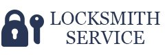 Locksmith Master Shop Doylestown, PA 215-712-1141